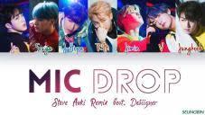 download mp3 bts mic drop remix ver download mp3 tom baxter tell her today live en leyko