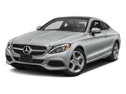mercedes of hagerstown 2017 mercedes c 300 4matic coupe hagerstown md area