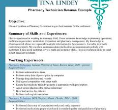 amazing pharmacist resume 11 pharmacist example 2016 resume example