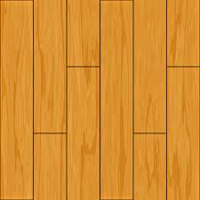 Wooden Panelling by Wood Plank Paneling Imperial Oak Wood Paneling Random Plank