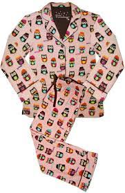 new years pjs the best comfy cozy pjs for winter plenty the magazine
