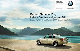 bmw summer angelika synek fotoproduktion summer days with bmw