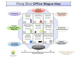 bedroom feng shui map feng shui bedroom office feng shui office desk layout bedroom o