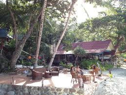 smile bungalow bottle beach thailand booking com