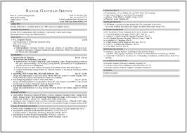 Skills In Accounting Resume Top Skills For Resume Resume For Your Job Application