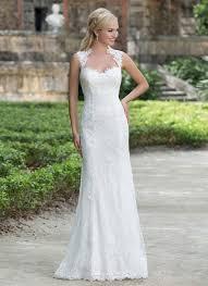 wedding dresses liverpool grecian wedding dresses liverpool the bridal path