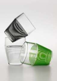 Urban Kitchen Products - menu pipette glass with tray amazon buy creative home