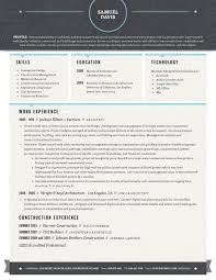 contemporary resume fonts styles 52 best contemporary resumes images on pinterest resume ideas
