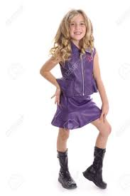 preteen girl modeling gorgeous little girl modeling stock photo picture and royalty free