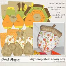 diy favor box template printable 66 best diy paper gift box bag templates projects images on