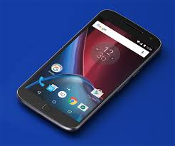 how to on notification light in moto g4 plus is xiaomi redmi note 3 better than moto g4 plus rediff com get ahead