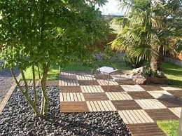 Simple Patio Ideas For Small Backyards Best 25 Small Backyard Patio Ideas On Pinterest Backyard Patio