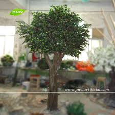 artificial oak tree artificial oak tree suppliers and