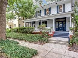 wrap around porch houses for sale wrap around porch estate ga homes for