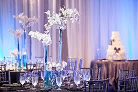 Orchid Decorations For Weddings Cynthia U0026 Jerry U0027s Wedding