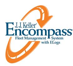 j j keller adds log scanning feature to encompass fleet