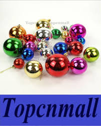 Large Christmas Ball Ornaments by Discount Solid Color Christmas Ball Ornaments 2017 Solid Color