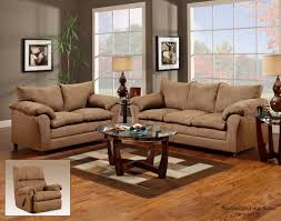 couch and loveseat set lane taupe sofa and loveseat