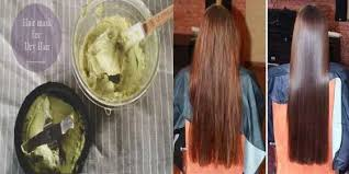 how to make hair soft effective hydrating hair mask for and damaged hairs make your