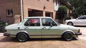 volkswagen jetta hatchback vwvortex com fs fs 1982 volkswagen vw jetta mk1 diesel