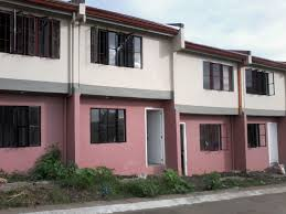 townhouse for sale in angono rizal