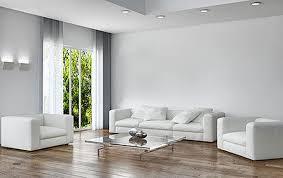 decoration maison chambre coucher decoration maison pas cher mode awesome décoration chambre coucher