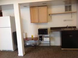 apartment unit basement at 2245 christy place herndon va 20170