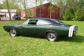 67 dodge charger rt dodge charger 1968 mad 4 wheels
