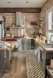 Kitchen Designers Uk The Most Spectacular Kitchens From Around The World That Have Won