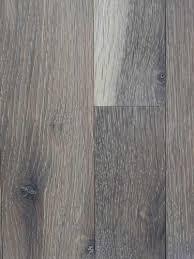 character white oak mountain lumber company