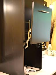 small bathroom storage units free standingsmall standingdesigns
