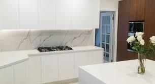 large format porcelain tiles for your kitchen splashbacks floor
