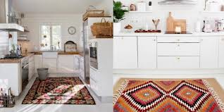 how to choose the best kitchen rugs the rug seller blog