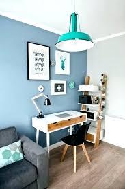 bureau decor bureau design cheap richard with bureau design