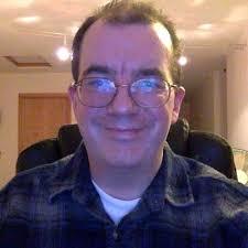 Lenny Dykstra Has Podunk Doc - brackets lorem ipsum fortunes txt at master 盞 lkcbell brackets