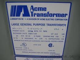 t 2 53012 s acme变压器t 2 53012 s acme变压器代理 acme变压器