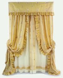 mod鑞e de rideaux de cuisine modele rideau cuisine avec photo 9 vente rideaux tunisie