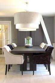 Simple Modern Dining Rooms And Dining Room Furniture 55 Best Keijser U0026 Co Images On Pinterest House Interiors Dining