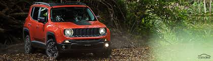 jeep rally car new jeep renegade suv cars for sale carsales com au