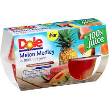 dole fruit bowls best 25 dole fruit cups ideas on dole frozen fruit