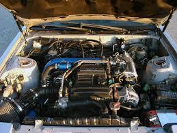 supra engine daily turismo 10k shatei class 1984 toyota celica supra 7mgte