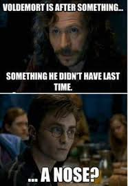 Harrypotter Meme - 17 harry potter memes that will make you laugh 8 bit nerds