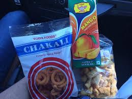 vijaya chakali other snacks snacks meh yelp