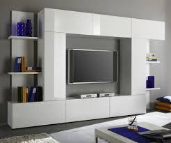 Wohnzimmerschrank In Poco 15 Moderne Deko Aufdringlich Schrankwand Poco Ideen Ruhbaz Com