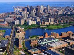 beautiful cities in usa the most beautiful cities in the united states is boston