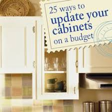 37 brilliant diy kitchen makeover ideas shaker style cabinets