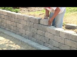 Retaining Wall Calculator And Price 3 1 2