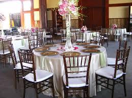 round table rentals san antonio tablescape san antonio peerless events and tents