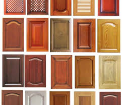 delectable 60 door fronts for kitchen cabinets decorating