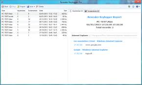 keylogger for android apk revealer keylogger free 2 03 monitoring